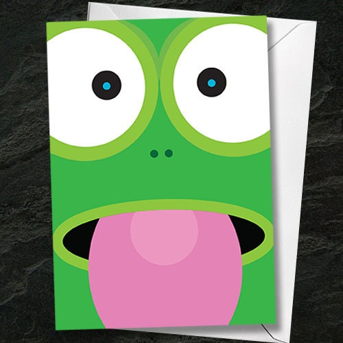 Watch out for some new cards coming soon