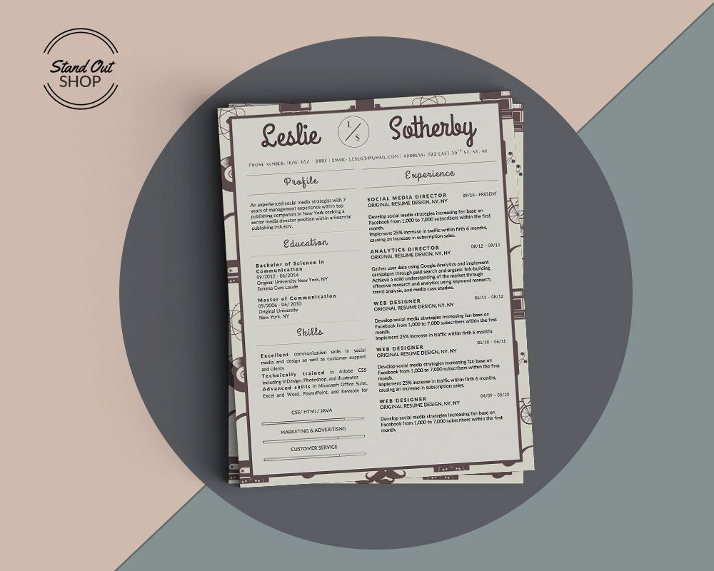 nursing cover letter samples%0A Hostess Sample Resume Resume Sample Restaurant Hostess Examples Resume Free Resume  Templates Nursing Aide and Assistant