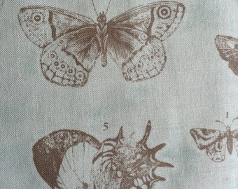 Papillon by 3 Sisters from Moda Fabrics