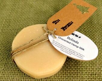 Belinda - Soap, Handmade Soap, Homemade Soap