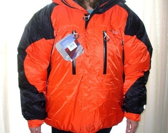 Mens Jacket RAB, RAB Down, Down Jacket Rab, Rab Jacket Sale.