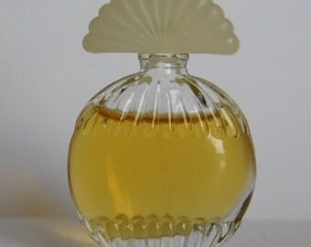 Miniature perfume THEOSIRIS of BOUCHARA