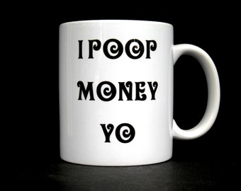 fiancé gift, gift for fiancé, gift for him, mens, fiancé, funny fiancé gift, fiancé mug, men, fiancé gifts, gift, gift for men, for fiancé