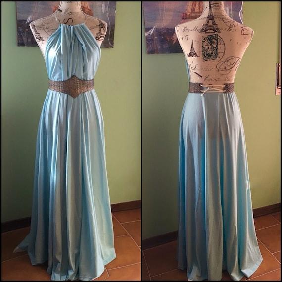 Missandei Slave Dress Cosplay Costume Game Of Thrones Missandei Costume