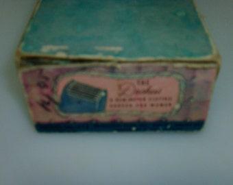 Vintage The Duches A Remington Electric Shaver For Women