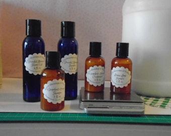 Aromatherapy - CONDITIONER