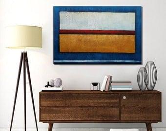 Large Oil Painting, Canvas Wall Art, Large Art, Original Wall Art, Abstract Canvas Art, Canvas Wall Painting, Ready to Hang Painting