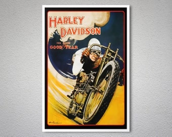 harley davidson conclusion Harley-davidson to realize sustainable goals, in particular its commitment to reduce waste and use of natural resources conclusion t/o/s is a proven, performance-based system designed to keep pace with evolving workplace.