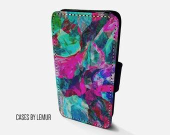 SCARF Wallet Case For Samsung Galaxy S7 Wallet Case For Samsung Galaxy S7 Leather Case For Samsung Galaxy S7 Leather Wallet Case For cover