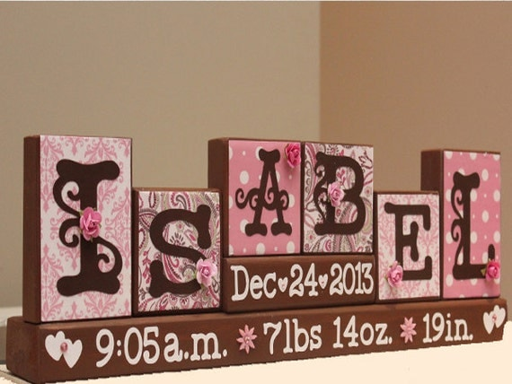 https://www.etsy.com/listing/228457236/baby-name-personalized-blocks-unique