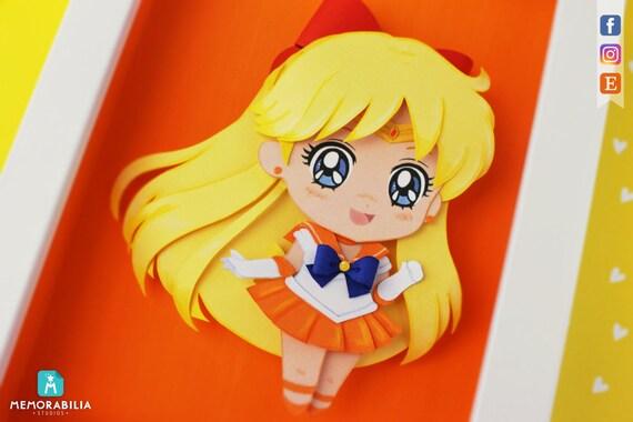 [HIGHLIGHT] Paper Cut Sailor Senshi! Il_570xN.1021731426_clw5