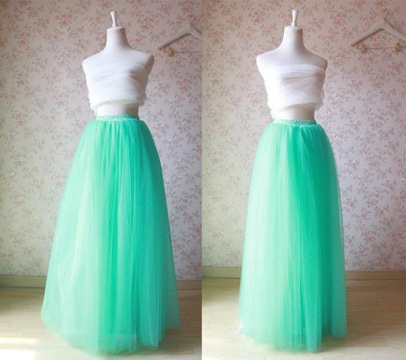 maxi tutu skirt tutu skirt wedding tutu by dressromantic
