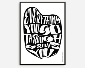 Movie Quotes Typography Poster Wall in addition Faqend further Marksman Alpha Notebook also Human A P further Printables. on a5 paper size 2