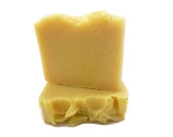 Green Tea Kombucha, kombucha soap, organic kombucha soap, probiotic soap, fermented soap, scoby, handmade soap, vegan soap, tea elixir soap