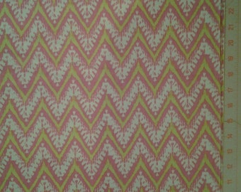 Cotton Woven Fabric by the half yard