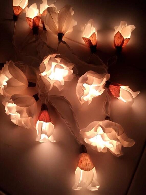 27 Popular Outdoor String Lights Custom Length - pixelmari.com
