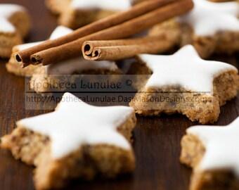 Gingerbread Essential Fragrance Oil