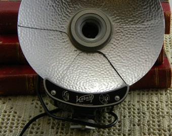 Vintage Kobold F Flash Bulb for 35 mm camera West Germany