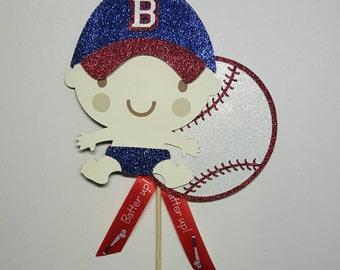 baseball centerpiece sports centerpiece baseball cake topper sports cake topper baseball diaper cake sports diaper cake football diaper cake