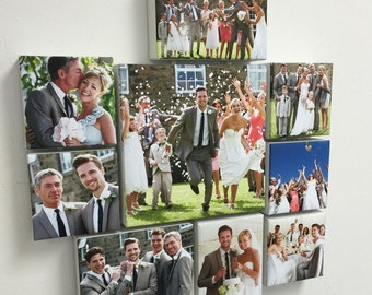 Canvas Clips, Photo Collage, Collage Photo, Photo Clips, Photo Collage Canvas, Canvas Photo Collage, Photo Canvas, Photo Canvas Collage