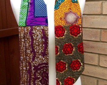African print Headwraps, wax print scarves, African print scarf, African print head tie, wax print accessories.