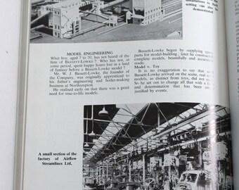 Northampton - Official Handbook