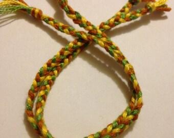 Umbilical cord ties