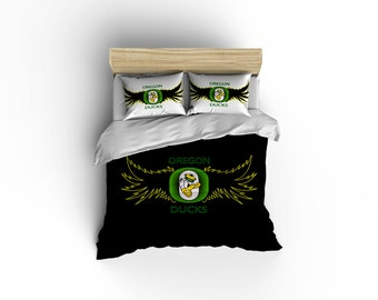 Oregon Duvet covers,Oregon duck  bedding, home decor bedding, bed and bath,country living,Duvets covers,Oregon bedding, Oregon ducks bedding