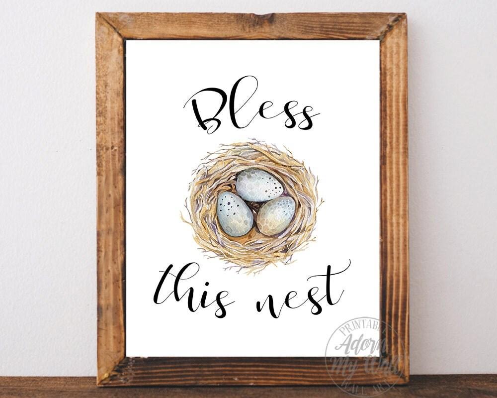 Nest Home Decor 28 Images Nest Home Decor