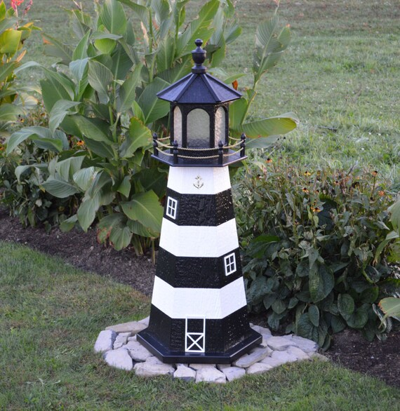 Cape Canaveral, FL Lighthouse Replica FREE Shipping