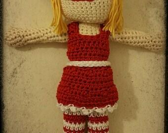 Naughty crochet Etsy