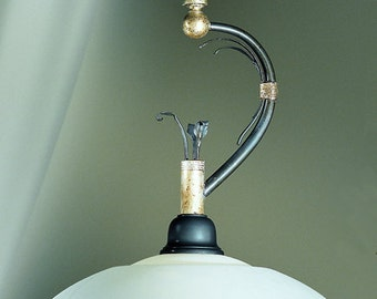 Italian Lighting Pendant, Pendant, Pendants, Decorative Lighting, Kitchen Lighting, Tropical Pendants, Beach Pendants, Country Pendants,