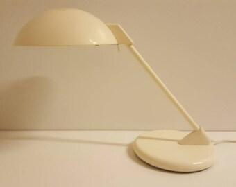 Danish table lamp Bauhaus Vintage