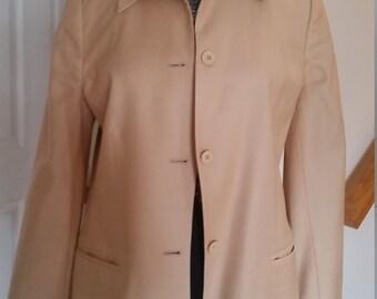 Vintage J.G. Hook Jacket