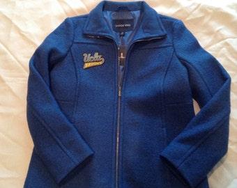 Women's Inspired Bruin Jacket
