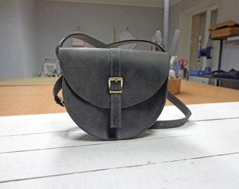 vintage leather bags women, leather ladies bag, leather bag,leather crossbody bag, leather bag women, womens handbag
