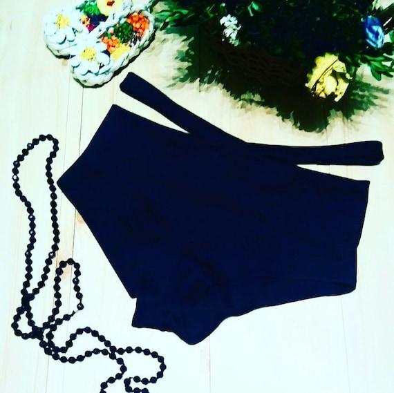 Pole dance clothing online