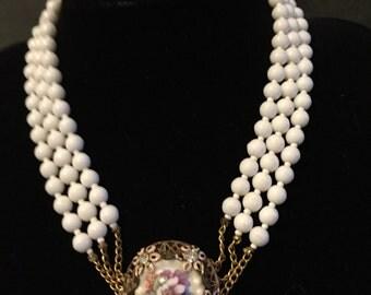 Vintage Original by Robert necklace