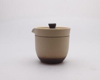Mountain Set,Chinese tea set,Ceramic teapot,teacup in Handmade,Pottery teapot,Chinese ceramic design, small teapot,Gifts