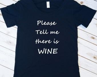 Women wine tees - funny wine shirt - funny wine tshirt - wine saying tshirts - mom birthday gift - women fashion shirt - concert tee tshirt