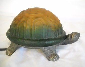 Turtle Accent Light