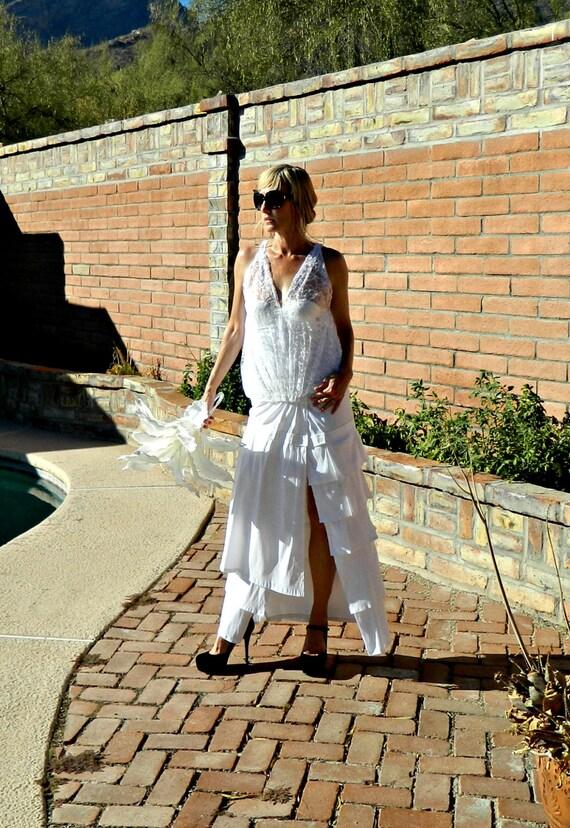hacer un vestido con un rectngulo - thebellmeadecom