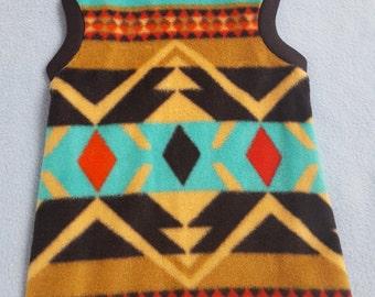 Apache Jewel - Sphynx Cat Body Sock Shirt
