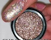 Sale-Chromalights Foil FX Pressed Glitter-Prismatica