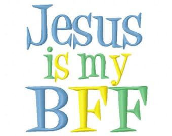 Catch Up With Jesus Cross Svg Wwwpicsbudcom