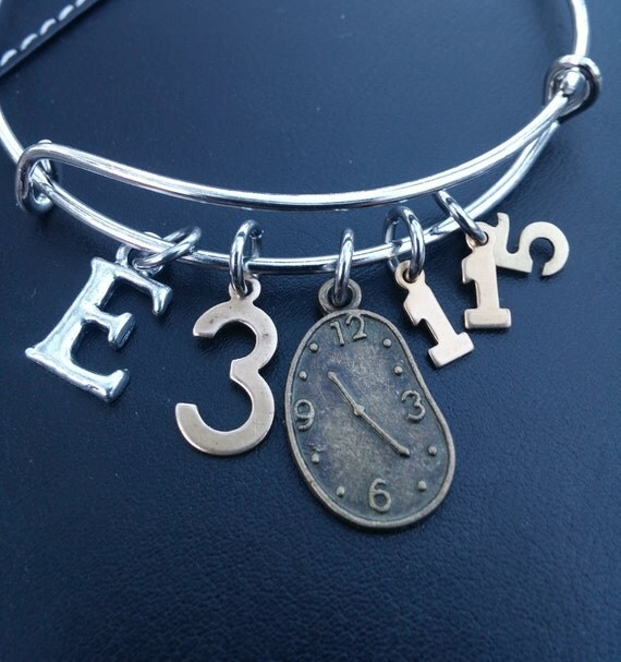 scripture bracelet christian bracelet ecclesiastes 3 1 15