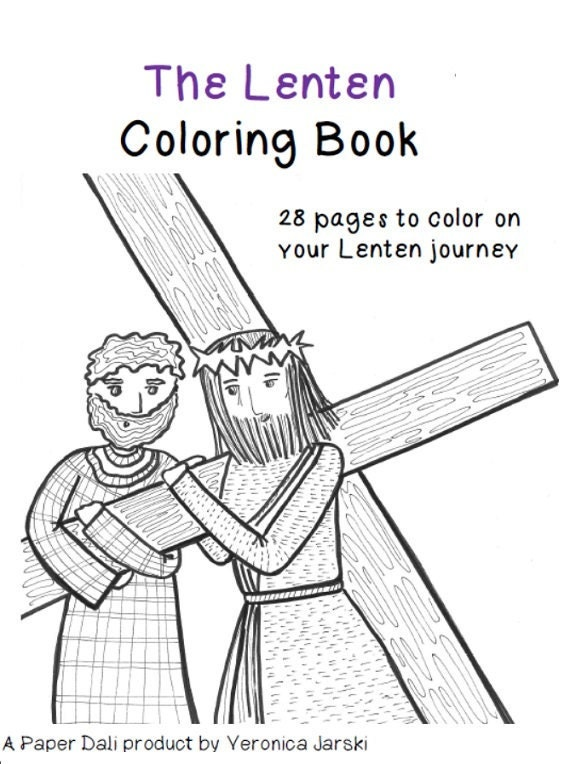 spirit stallion of the cimarron coloring pages. my little pony ... - Lent Coloring Pages Booklets Kids