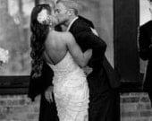 Fascinator,Wedding Head Piece,Feather Hair Clip,Great Gatsby Style,Bridal Comb,Bridal Hair Accessory,Wedding Hair Clip,Feather Hair Clip