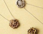 GUARDA necklace