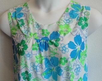 S - 3X - Post Surgery Shirt - Shoulder, Breast Cancer, Heart / Special Needs / Adaptive Clothing / Rehab / Breastfeeding  - Style Sara